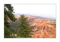 Bryce Canyon, USA 2